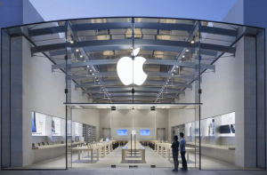 apple_store_-_buscar_con_google