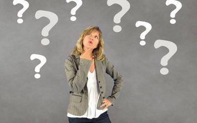 Cuatro razones que te impiden tomar la decisión de vender tu vivienda