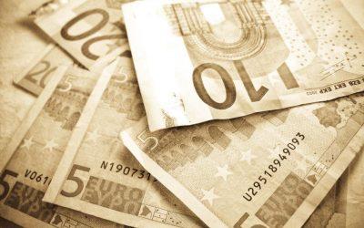 ¿Quieres alquilar tu piso y estás pensando en pedir un aval bancario?